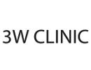 3WCLINIC