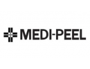 MEDI –PEEL