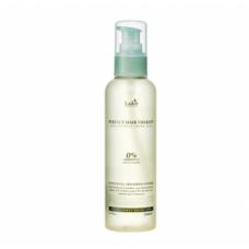 Несмываемое средство для восстановления волос Lador Eco Perfect Hair Therapy (160 мл)