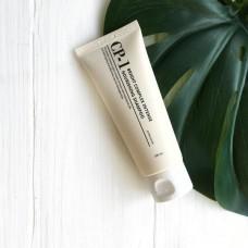 Протеиновый шампунь для волос CP-1 BC Intense Nourishing Shampoo, 100 мл