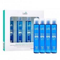 Филлер для восстановления структуры волос La'dor Perfect Hair Fill-Up (13 мл)