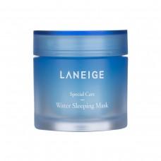 Ночная увлажняющая маска LaneigeWater Sleeping Mask (70 мл)
