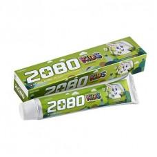 Детская зубная паста Dental Clinic 2080 Kids Toothpaste Apple