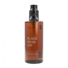Missha Super Off Cleansing Oil Blackhead Off Гидрофильное масло для устранения черных точек