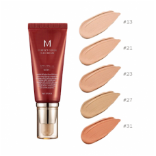 BB крем Missha M Perfect Cover BB Cream № 23, 50 мл