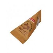 Purederm Exfoliating Body Scrub Walnut Ореховый сркаб для тела, 20 гр