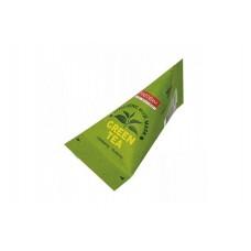 Purederm Green Tea Vitalizing Facial Mud Mask Освежающая глинянная маска, 20 гр