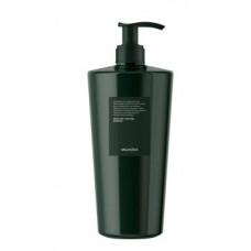 VALMONA Шампунь для волос ПРОТИВ ВЫПАДЕНИЯ Earth Anti-Hair Loss Shampoo, 500 мл